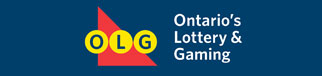 OLG, Ontario Lottery & Gaming
