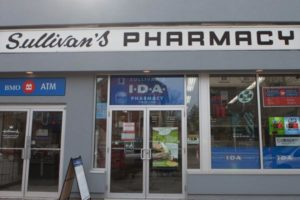Sullivan's Pharmacy