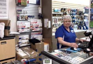 Sullivan's Pharmacy